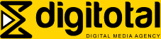 jaykay, digital, website, development, website development company, website development freelancer